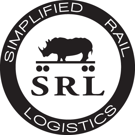 Simplified Rail Logistics ~ SRL