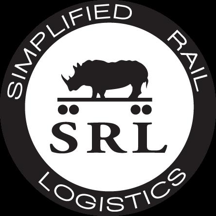 Simplified Rail Logistics ~ SRL