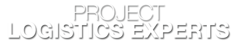 Project Logistics Experts