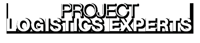 Project Logistics Experts